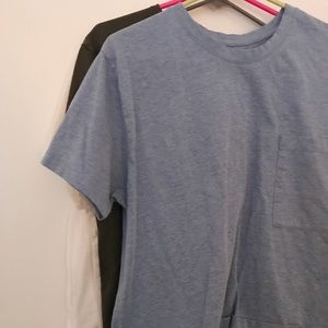 Pacsun & UO discontinued T shirt bundle